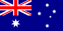 1200px-Flag_of_Australia.svg